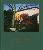 【古本】ラリー・サルタン写真集: LARRY SULTAN: PICTURES FROM HOME