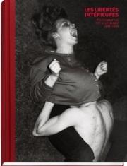 LES LIBERTES INTERIEURES, PHOTOGRAPHIE EST-ALLEMANDE (1980-1989)