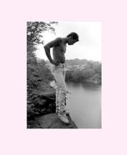 【古本】マーク・スタインマッツ写真集 : MARK STEINMETZ : SUMMERTIME【サイン入】