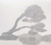 山本昌男写真集: 手中一滴: MASAO YAMAMOTO: BONSAI - Microcosms Macrocosms