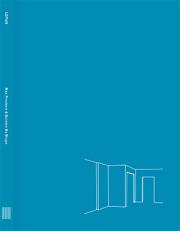 【古本】マックス・ピンカース&クエンティン・デ・ブルイン写真集 : MAX PINCKERS & QUINTEN DE BRUYN : LOTUS