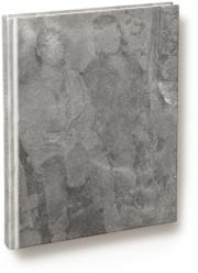 【古本】クリスチャン・パターソン写真集 : CHRISTIAN PATTERSON: REDHEADED PECKERWOOD【サイン入/1st edition】