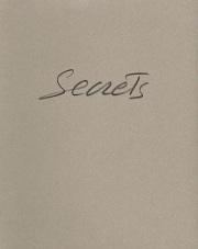 パオロ・ロベルシ写真集: PAOLO ROVERSI: SECRETS