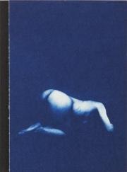 【古本】エスター・タイクマン写真集: ESTHER TEICHMANN: SPBH BOOK CLUB VOL.V