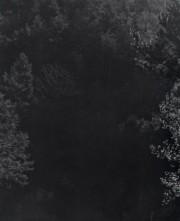 【古本】アヴォイスカ・ヴァン・デル・モレン写真集 : AWOISKA VAN DER MOLEN : SEQUESTER【サイン入】