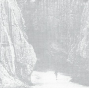 【古本】柳沢信写真集 : SHIN YANAGISAWA : UNTITLED