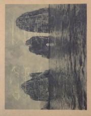 バティア・スーター作品集: BATIA SUTER: HEXAMILES (Mont-Voisin)