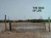 【古本】清野賀子写真集: YOSHIKO SEINO: THE SIGN OF LIFE
