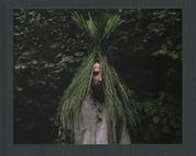 【古本】ダニーラ・トカチェンコ写真集: DANILA TKACHENKO: ESCAPE