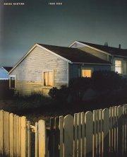 トッド・ハイド写真集: TODD HIDO: HOUSE HUNTING