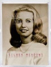 【古本】トッド・ハイド写真集  TODD HIDO: B-SIDES BOX SET: SILVER MEADOWS