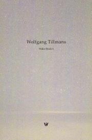 ヴォルフガング・ティルマンス写真集: WOLFGANG TILLMANS: WAKO BOOK 6
