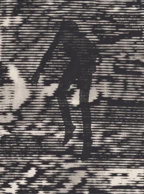 【古本】モイゼス・サマン写真集 : MOISES SAMAN : DISCORDIA