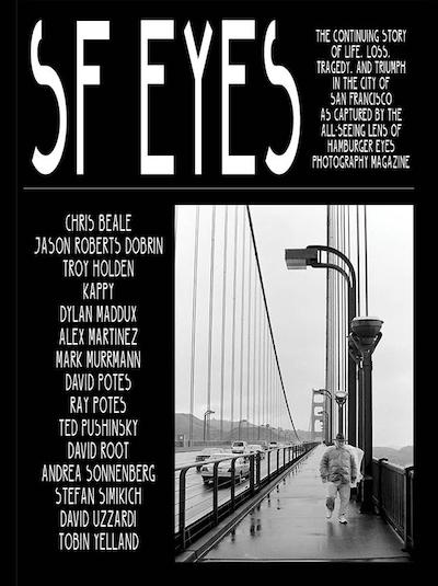 SF EYES