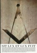 マウロ・ダガティ写真集: MAURO D'AGATI: SIT LUX ET LUX FUIT