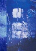 アマンディーヌ・グルセアガ作品集: AMANDINE GURUCEAGA: COLUR SPARKS
