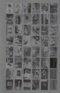【古本】ヨハン・ファン・デル・コイケン写真集 : JOHAN VAN DER KEUKEN : MISE AU JOUR