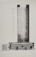 【古本】ミケル・ソボツキー&パトリック・ウォーターハウス写真集 : MIKHAEL SUBOTZKY & PATRICK WATERHOUSE: PONTE CITY