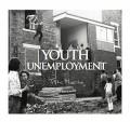 ティッシュ・マーサ写真集 : TISH MURTHA: YOUTH UNEMPLOYMENT