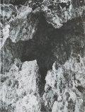 【古本】マヤ・ロシャ写真集: MAYA ROCHAT: A ROCK IS A RIVER