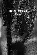 ヘルムート・ラング: HELMUT LANG: BURRY
