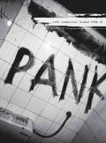 ホセ・スハドリニック写真集 : JOSE SUHADOLNIK : BALKAN PANK II