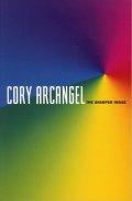 【古本】コーリー・アーケンジェル作品集: CORY ARCANGEL: THE SHARPER IMAGE