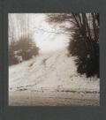 【古本】ベルンハルト・フックス写真集 : BERNHARD FUCHS: ROADS AND PATHS