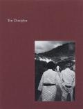 【古本】山縣勉写真集: 涅槃の谷: TSUTOMU YAMAGATA: TEN DISCIPLES