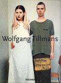 【古本】ヴォルフガング・ティルマンス写真集 : WOLFGANG TILLMANS : Burg / Truth Study Center / Wolfgang Tillmans