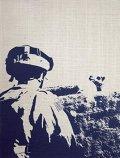 【古本】クリストフ・バンガルド写真集: CHRISTOPH BANGERT: HELLO CAMEL【サイン入】