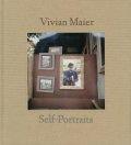 【SALE】ヴィヴィアン・マイヤー写真集 : VIVIAN MAIER: SELF-PORTRAITS