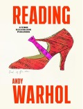 【SALE】アンディ・ウォーホル作品集: READING ANDY WARHOL