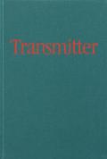マシュー・スピーゲルマン写真集: MATTHEW SPIEGELMAN: TRANSMITTER