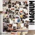【古本】マグナム: MAGNUM STORIES