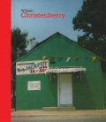 【古本】ウィリアム・クリステンベリー写真集: WILLIAM CHRISTENBERRY