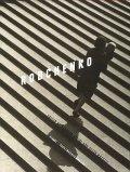 【フランス語版】アレクサンドル・ロトチェンコ写真集: RODTCHENKO