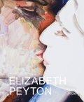 エリザベス・ペイトン作品集: ELIZABETH PEYTON: DARK INCANDESCENCE