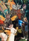 【古本】ダスティン・イェリン作品集: DUSTIN YELLIN: HEAVY WATER