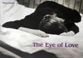 ルネ・グローブリ写真集 : RENE GROEBLI: THE EYE OF LOVE