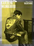 カールハインツ・ワインバーガー写真集 : KARLHEINZ WEINBERGER: VOL.1 HALBSTARKE