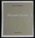 【古本】ジェリー・ユルズマン写真集 : JERRY N. UELSMANN : MUSEUM STUDIES