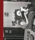 メアリー・フレイ写真集: MARY FREY: READING RAYMOND CARVER