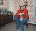 メアリー・フレイ写真集: MARY FREY: REAL LIFE DRAMAS