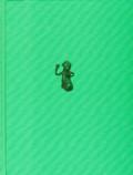 バティア・スーター作品集: BATIA SUTER: PARALLEL ENCYCLOPEDIA 2 REVISED EDITION