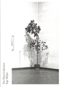 インゲ・マイヤー写真集: INGE MEIJER: THE PLANT COLLECTION