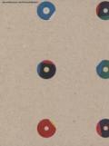 カレル・マルテンス作品集: KAREL MARTENS: RE-PRINTED MATTER