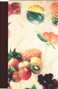 トーマス・マイレンダー作品集: THOMAS MAILAENDER: SKIN MEMORIES