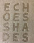 ピョートル・ズビエルスキ写真集: PIOTR ZBIERSKI: ECHOES SHADES