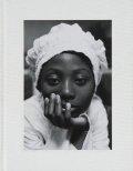 ソフィー・グリーン写真集: SOPHIE GREEN: CONGREGATION